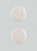 generic tramadol online
