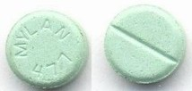 Farmacia online Andorra Parafarmacia online Medicamentos