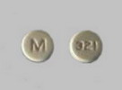 buy cheap generic ativan pill identifier