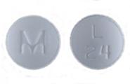 Cialis 2,5 mg