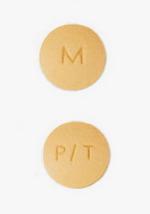 50 mg tramadol hcl