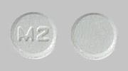 furosemide mylan generics 25mg